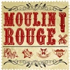 Servus - Moulin Rouge