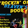 Rockin' On Heaven's Door -