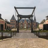 Ontdek Twente Van Der Valk Theaterhotel Almelo