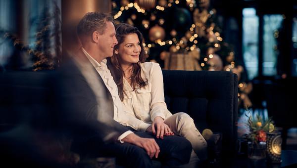 Dating tijdens de feestdagen